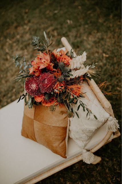 Styled On The Aisle Blog Chasing The Light Luxe Bohemian Bridal Inspiration Townsville Qld Luxebohemian Bohowedd Bohemian Bridal Bridal Inspiration Bridal