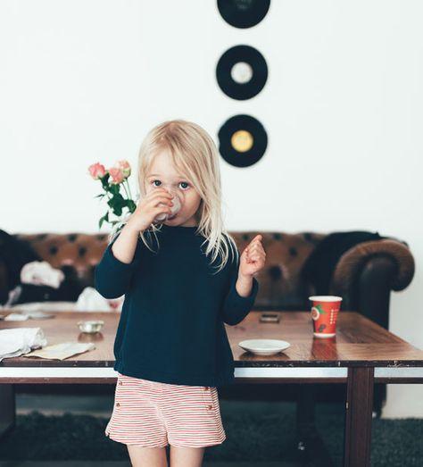 SUMMER COLLECTION-BABY GIRL | 3 months-3 years-KIDS | ZARA United Kingdom