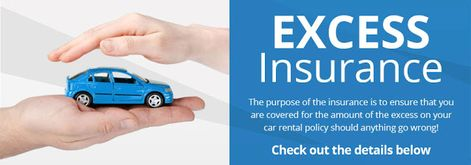 Cheap Car Insurance Car Hire Or Rental With Images Cheap Car