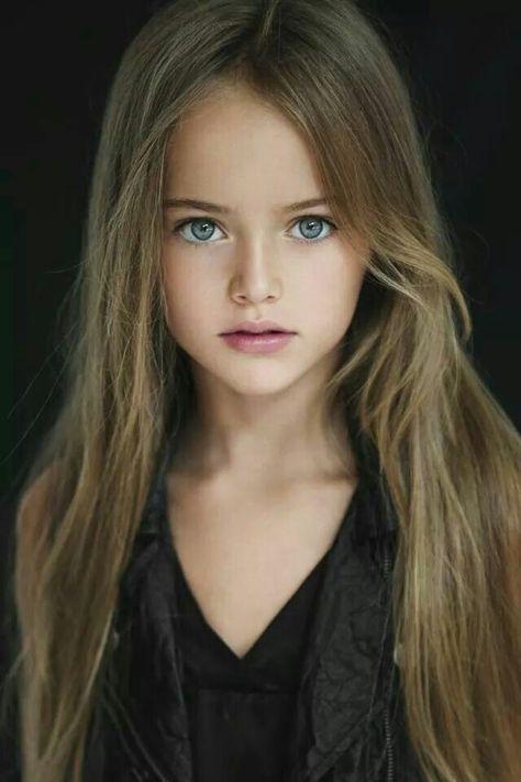 Beautiful Girl Pov Blowjob