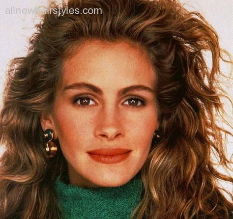 1989 On Pinterest Patrick Demarchelier Vogue And Cindy Crawford