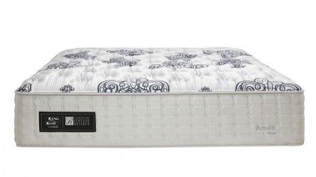 King Mattress And Box Spring Sale Grafo