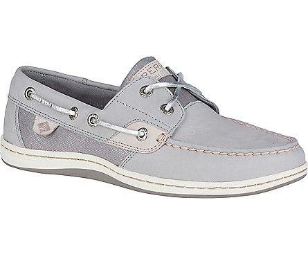Koifish Sparkle Boat Shoe   Boat shoes