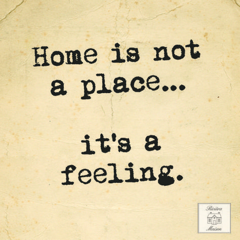 related image home quotes and sayings new home quotes