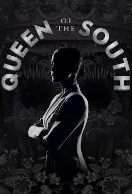 Queen Of The South Season 3 Promos Featurettes Images And Poster Queen Of The South Free Tv Shows Movies To Watch