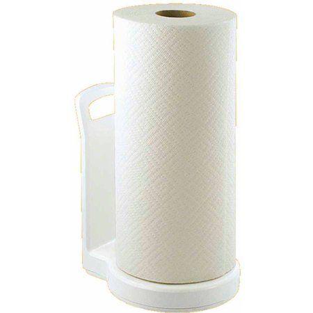Home Paper Towel Holder Countertops Towel
