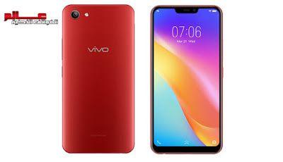 مواصفات و مميزات هاتف فيفو Vivo Y81i Samsung Galaxy Phone Galaxy Phone Samsung Galaxy