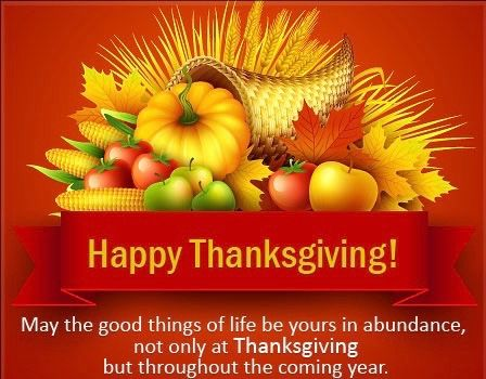 Thanksgiving Wishes Thanksgiving Wishes Thanksgiving Greetings Thanksgiving Messages