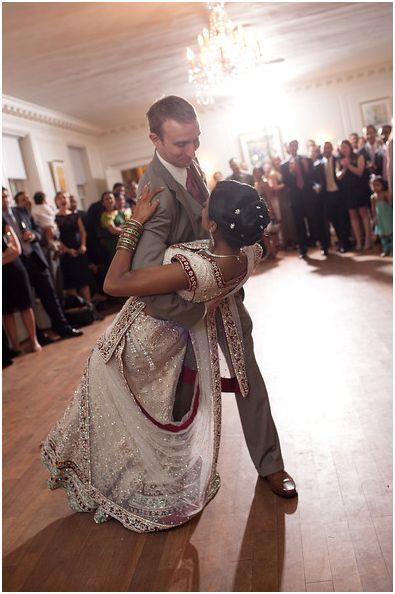 111 Best Wedding Dance Images On Pinterest
