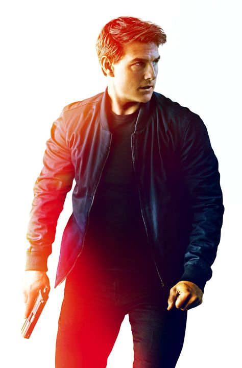 List of Pinterest mission impossible movie 2018 pictures