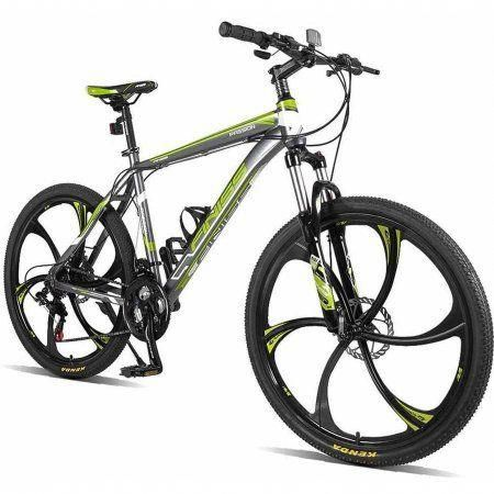 Best Accessories For Mountain Bike In 2020 With Images Best
