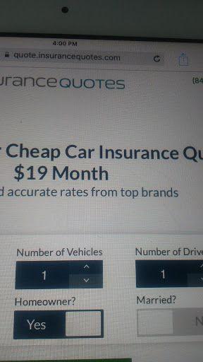 Suv Insurance Shoppers Market Super Cheap Car Insurance Cheap