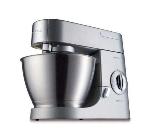stainless steel hotpoint food mixer review best food mixer reviews pinterest kitchen machine