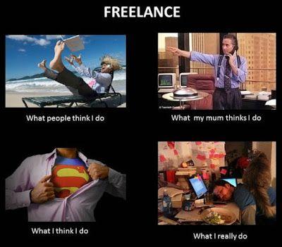 Importance Of Writing Good Proposals On Upwork Upwork Writing Jobs Freelance