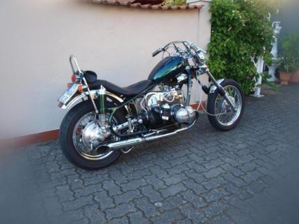 Kawasaki Z 750 AME in Rheinland-Pfalz - Welschbillig eBay - ebay kleinanzeigen k chenmaschine