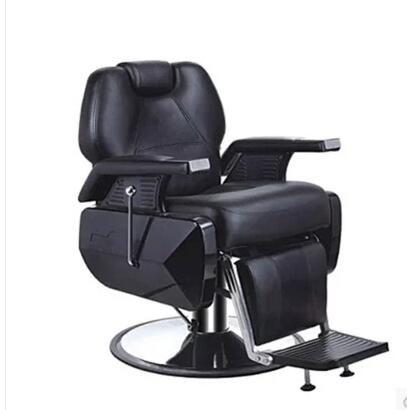 Cheveux Chaise Pour Salon De Coiffure Un Multi Fonctionnelle De Haute Classe Chaise De Barbier Chaise De Massage Barber Chair Barber Commercial Furniture