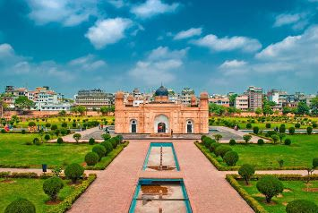 Spain Visa Online Apply Schengen Spain Visa From Bangladesh In 2020 Beautiful Places To Travel Family Vacation Planning Dhaka