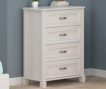 Chests Chest Of Drawers And Storage Chests Big Lots Recamara