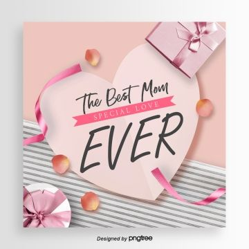 Whimsical Bouquet Mother S Day Card Greetings Island Mothers Day Card Template Mothers Day Poster Mother Day Wishes