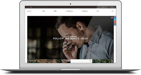 WooCommerce - eCommerce for WordPress