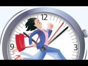 أفضل طرق لتنظيم الوقت حققي المزيد من النجاحات مع زخرفة كيفاش تنظم ي وقتك ز خ ر ف ة أو ل موقع بالدارجة الجزائرية Wall Clock Clock Decor