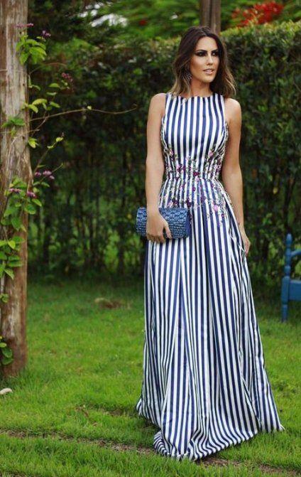 Moda Evangelica Feminina Vestido 31+ Ideas