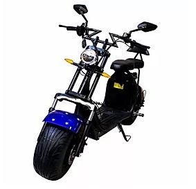 Electric Scooter Repair Shop Near Me In 2020 Electric Scooter Scooter Rental Scooter