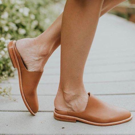49fd7668e787d Nassau - Womens Cutout Oxfords, Oxford Sandals, Leather Sandals ...