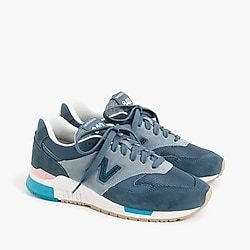 sneakers donna new balance 840