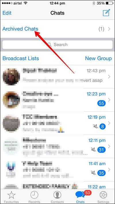 352617d346b8a4c3aadc4b2577c90735 - How Do You Get To Archived Messages On Facebook