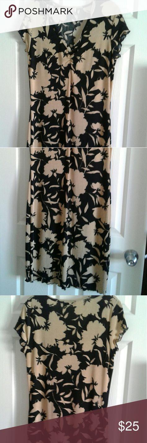 Susan Lawrence Dress Sz Lrg Dresses Dress Sz Women Shopping