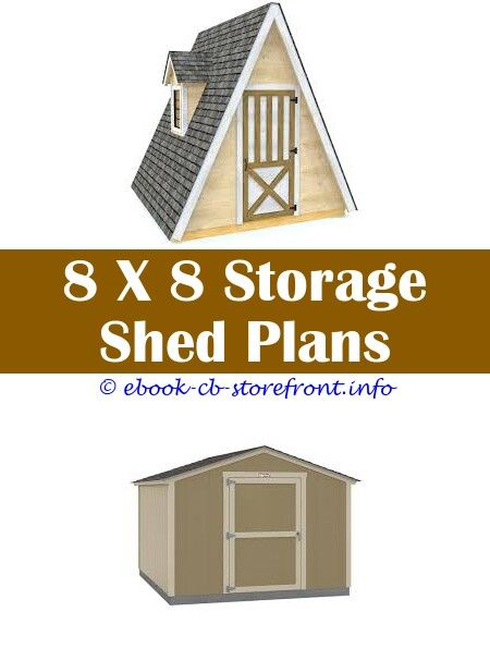 7 Vibrant Ideas 5x12 Shed Plans Building Shed Floor With 2x4 Timber Frame Garden Shed Plans Diy Storage Shed Plans Free Lawn Mower Storage Shed Plans Admirable
