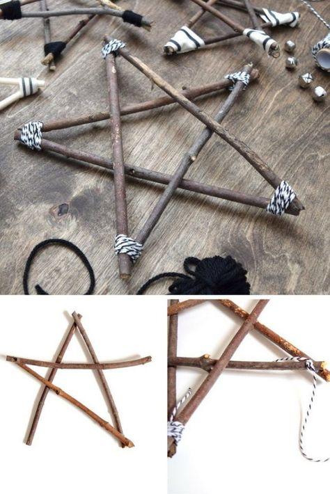 diy-twig-star-christmas-diy-decoration-pin