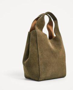 Best 10 how to choose backpack diaper pockets – Taschen – – SkillOfKing. Sacs Design, Diy Sac, Leather Bags Handmade, Fabric Bags, Silk Fabric, Large Bags, Bag Making, Fashion Bags, Leather Handbags