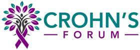 MMR vaccine linked to Crohn's & Autism | Crohn's Disease Forum