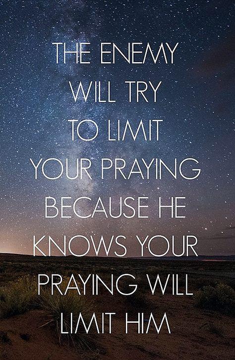 Top quotes by Jesus Christ-https://s-media-cache-ak0.pinimg.com/474x/35/2d/21/352d219d9b43660a7d33aab8b7efa305.jpg