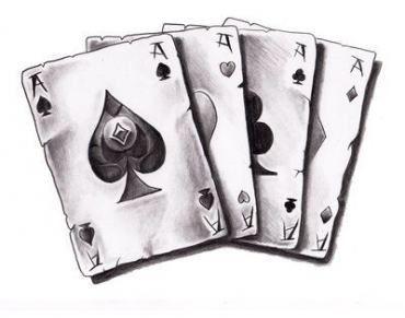 Pin Von Project Life Auf Perfect Spielkarten