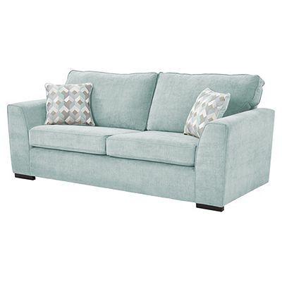 Boston Large Sofa Large Sofa Sofa Furniture