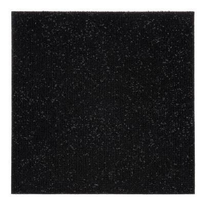 Fabric Carpet Diy Greysofablackcarpet Carpetsofalivingroom Carpet Colors Greige Soft Carpet Floor In 2020 Carpet Tiles Textured Carpet Stain Remover Carpet