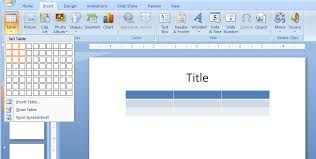 How To Hide Gridlines In Microsoft Excel Microsoft Excel Excel Microsoft