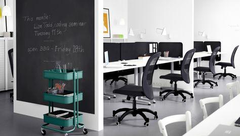 Marvelous Buy Furniture Malaysia Online Asyrafs Office Ikea Home Evergreenethics Interior Chair Design Evergreenethicsorg