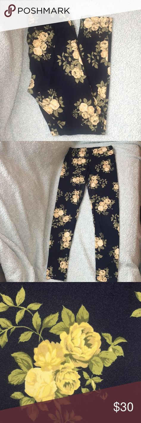 ae1f0f9acb987 List of Pinterest lularoe leggings unicorn floral prints pictures ...