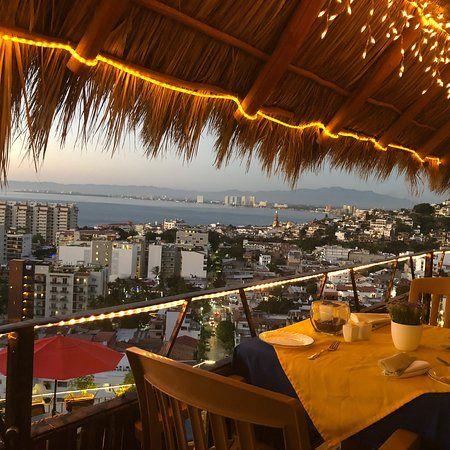 Casa Isabel Puerto Vallarta Restaurant Reviews Phone Number Photos Tripadvisor Puerto Vallarta Vallarta Puerto
