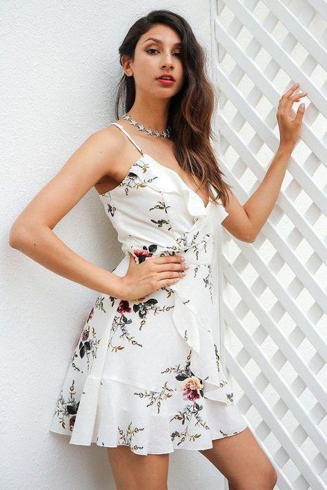 4a5c4655856 List of Pinterest robe de plage longue blanche ideas   robe de plage ...