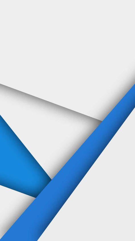 خلفيات ايفون Phone Wallpaper Design Blue And White Wallpaper White Wallpaper