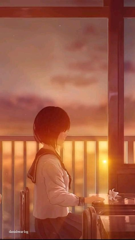 Sad Alon Girls | Heart Broken | danishwar log