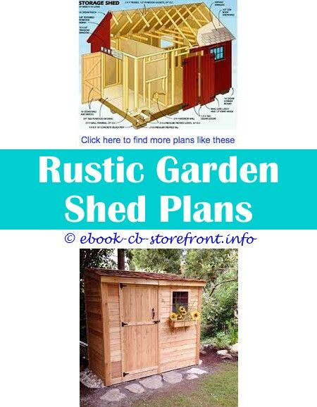 8 Far Sighted Clever Tips Free Shed Plans 16x24 Shed Building Packages Shed Building Dubbo 9x12 Shed Plans Free Shed Plans 16x24