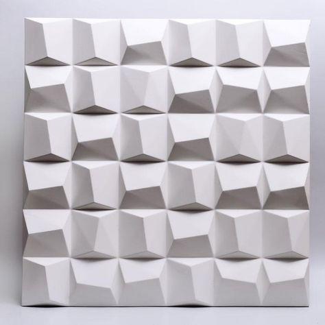 Декоративный бетон форма купить бетон от раствора