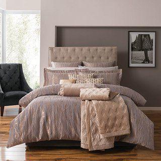 5a Fifth Avenue Houston Bed Linen Collection Dunelm Duvet Cover Master Bedroom Cozy Bedroom Diy Gray Duvet Cover