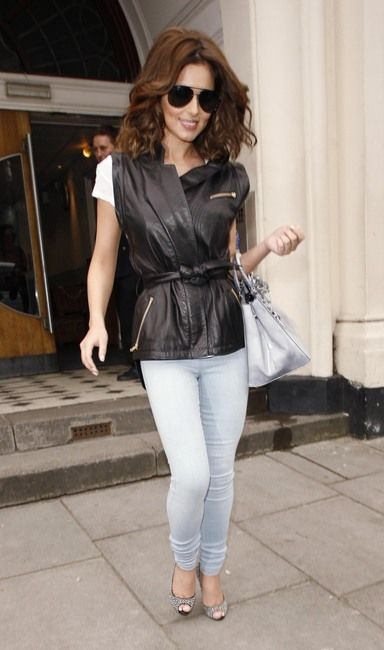 cheryl-cole-and-preen-mod-asymmetric-leather-vest-gallery